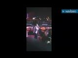 Евгений Прокопьев - ярких звёзд сияние (кавер гр.Забытый разговор)