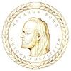 Премия Менегетти (Россия)