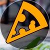 «Доставник» Никополь пицца, суши, фастфуд, цветы