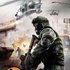 Игровые сервера и блоги — ValveMon.ru