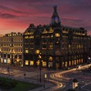 Formula Hotels & Apartments
