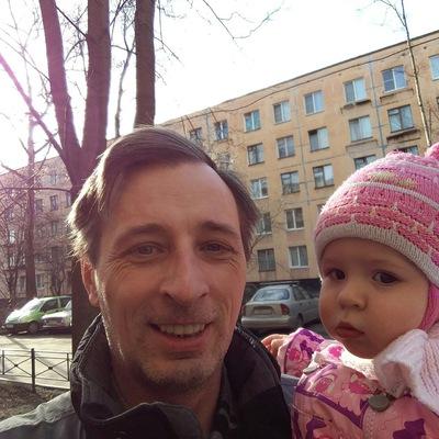Борис Зименко