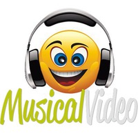 musical-video.net - Новые клипы
