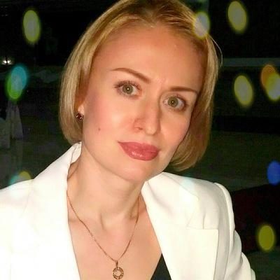 Грушко Наталия