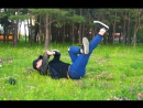 Yellow Claw - Good day (ft. dj snake Elliphant) | @maks_karakulin choreo