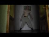 2Pac - West Side(Parody Playbilltv)