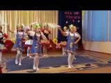 Калинка-малинка 6