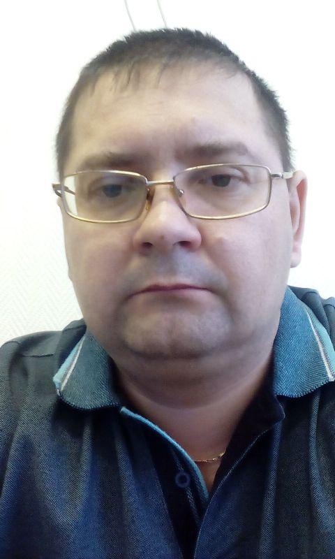 Станислав Черемных, Курган - фото №1
