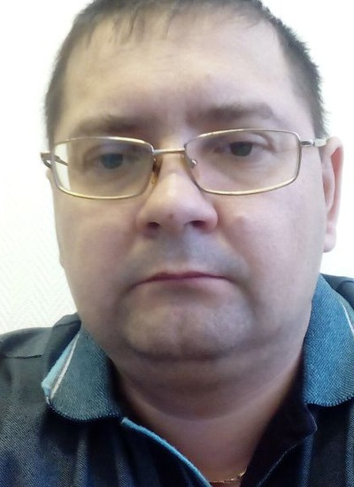 Станислав Черемных, Курган