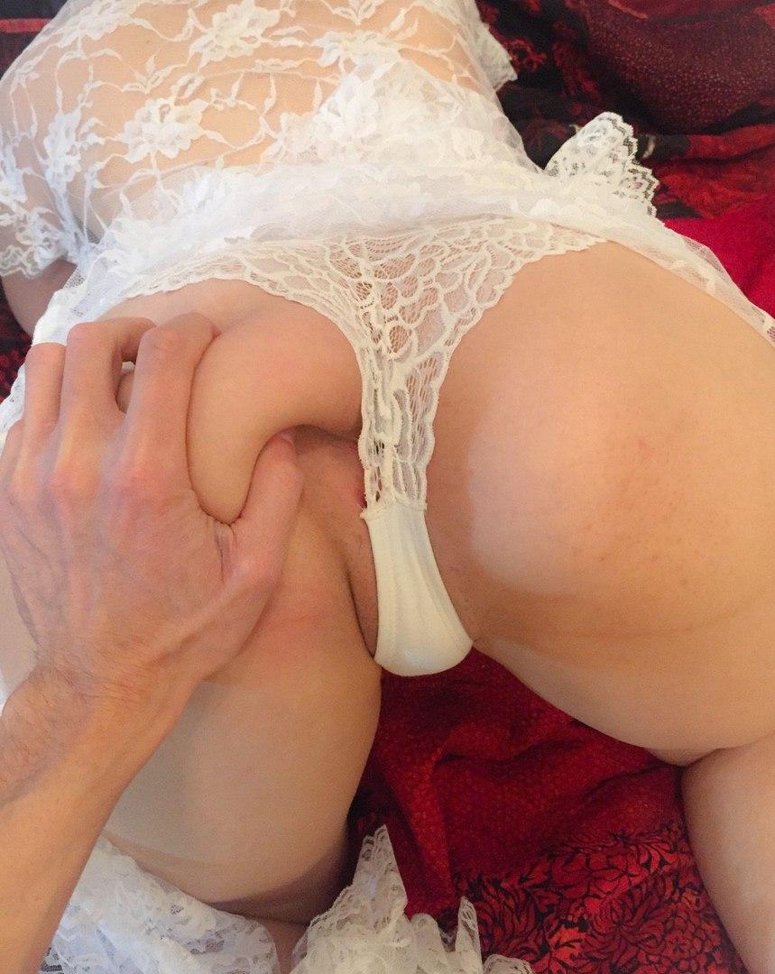 Lady gaga cartoon porn