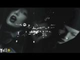 Yello - Electrified II (Toy Album)