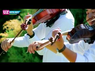 Aziz Yuldashev va Umida Mirhamidova - Begonalarday (HD Clip) (UzHits.Net)