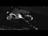 Kaskade deadmau5 (feat. Skylar Grey) - Beneath With Me (Kaskades V.4)