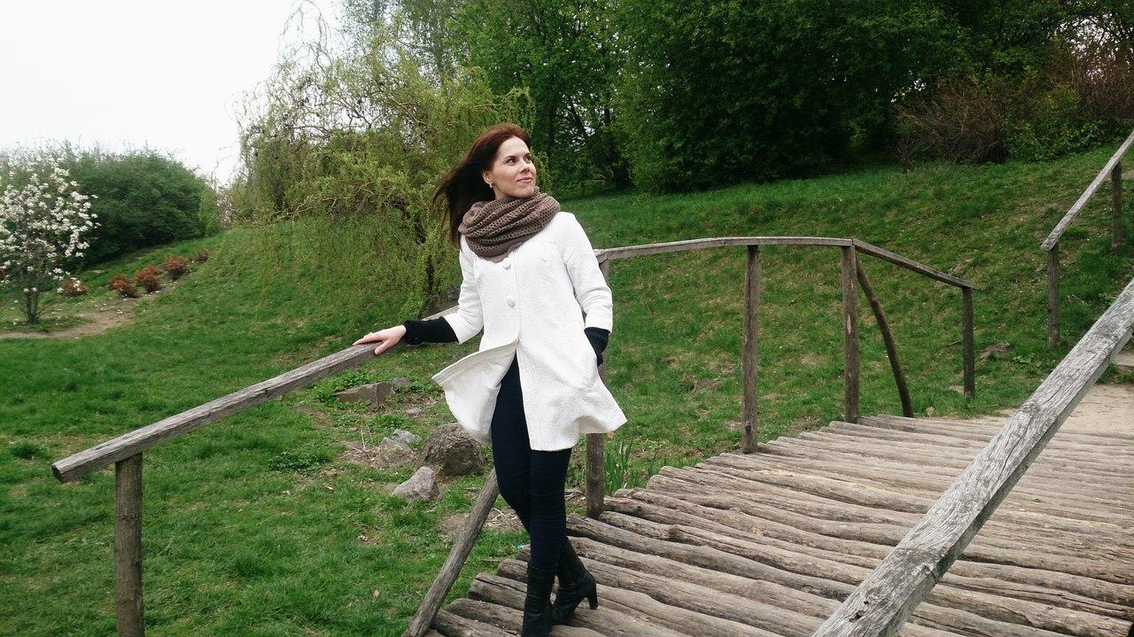 Мария Прима - фото №3