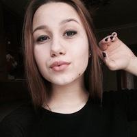 Olya Nikolaenko