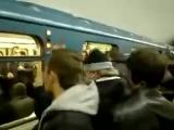 Spartak Moskow vs Leeds