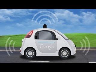 3DNews Daily 754: отсрочка SpaceX Crew Dragon, автомобильные планы Google, «простой» MoCap от Disney