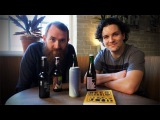 Talking with To Øl: beyond being gipsy brewers   The Craft Beer Channel