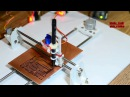 Подборка Ардуино поделок 2017 arduino projects 2017 new