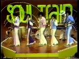Dancing machine Jackson 5 .MPG