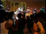 LaBelle - Lady Marmalade Live on Soul Train
