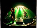 Xandria - (Neverworld's End) Full Album - HD Audio