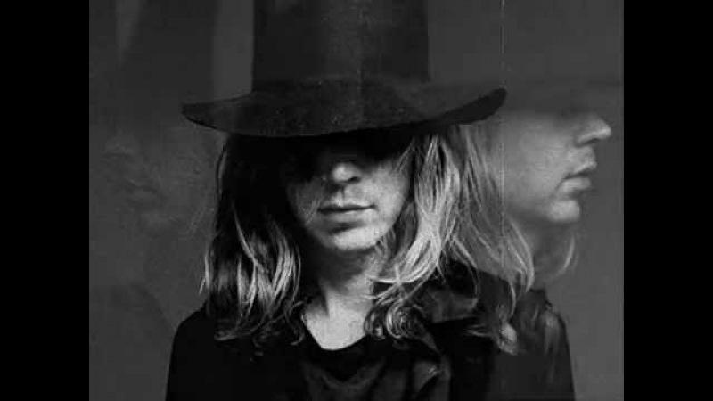 Beck - Soul Of A Man (with lyrics)