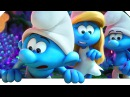 SMURFS THE LOST VILLAGE - Movie TRAILER (Animation, 2017)