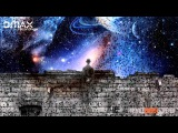 Grizli Man - Evolution (Kaimo K Remix) [D.MAX] (ASOT 627)
