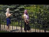 Георгий Свиридов - хор Кредо - Се Жених Грядёт