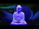 Релакс. Музыка для Сна. Расслабляющая Музыка. Исцеляющая Музыка. Музыка для Медитации