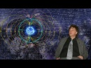 Электрические и магнитные поля