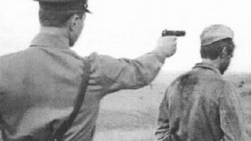 Как и зачем создавался НКВД