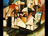 Paul Hindemith Sonata per 2 pianoforti (1942)