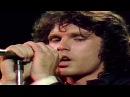15 The Doors - People are strange R-Evolution