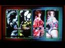Tekken Tag 2: theKING (King\AK) vs King_spb (Anna\JC)