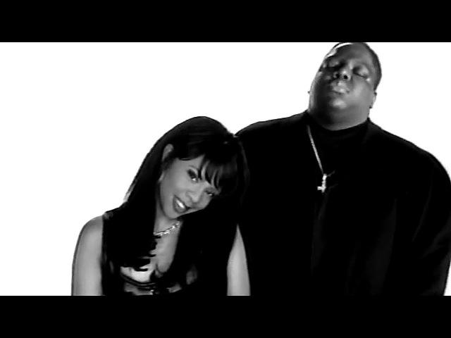 Lil' Kim, Foxy Brown, Da Brat, Total - No One Else (Bad Boy Remix) [Music Video] HD