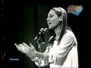 Anna Identici - Quando M'innamoro. Cuando me enamoro (retro video con musica editada) HQ