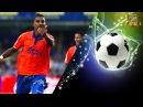 Best Football Vines 21 ► Goals Skills Tricks HD