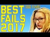 Best Fails of the Year 2017 (So Far) FailArmy