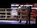 Бокс.2017 02 03 ДФО Биробиджан part03(выборочно)