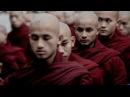 Тибетские тайны. Тайна Тибетских монахов. Страна бессмертных. Буддийские монаст