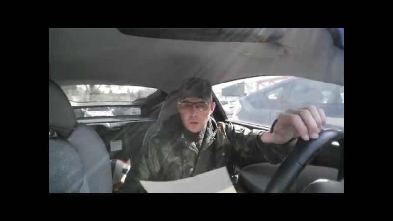 ВЛОГ Ураган Убил Людей и Мой Приз Колоночка BOSE SoundLink Mini II Carbon