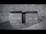 2 Terabyte Flash Drive, USB 3.1 - Kingston DT Ultimate GT