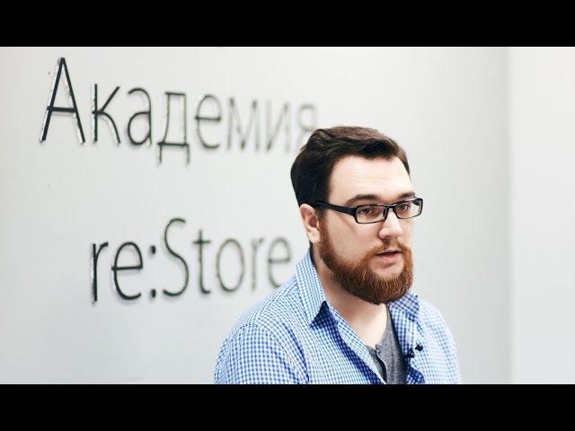 Ефим Шевченко: как фотографировать людей и как сделать хороший фотопортрет