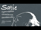 Erik Satie Gymnop