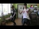 BTS (Bangtan Boys) Cover boygroup,solo Funny ver part 1