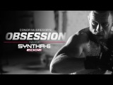 Conor McGregor's Obsession - Fueled by SYNTHA-6 Edge conor mcgregor's obsession - fueled by syntha-6 edge