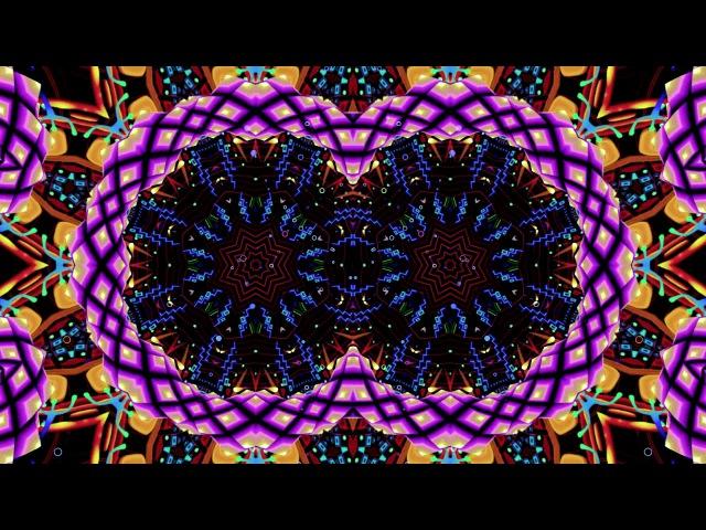 Bitmonx Fabio - Erdbeer Kiwi (Captain Hook DJ Wasabi Remix) [video clip]
