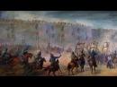 Батый и монгольское завоевание Волжской Булгарии (рассказывает историк Андрей